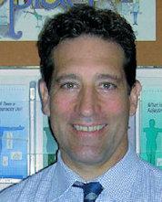 Dr. George Lentini